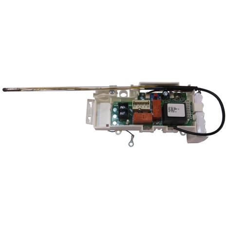Thermostat 1200W HZ/SS 2 Réf 029310 THERMOR