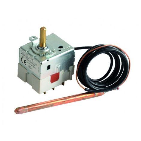 Thermostat 2 stages 36401880 - FERROLI : 39804010