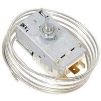 Thermostat (2054710013) Réfrigérateur, congélateur 143657 ARTHUR MARTIN ELECTROLUX, ELECTROLUX, ZANUSSI