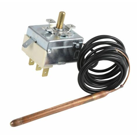 Thermostat 35-90°C1,5 - ATLANTIC: 178924