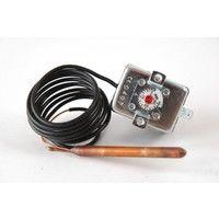 Thermostat 415271 Pour GLX/BTX Réf. 178916 ATLANTIC PAC ET CHAUDIERE