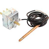 Thermostat 51-2/2961 Réf. 178918 ATLANTIC PAC ET CHAUDIERE