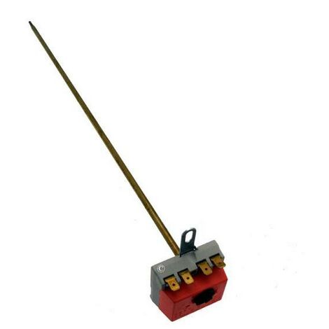 Thermostat (97487-44580) (283310ACZ) Chauffe-eau FAGOR