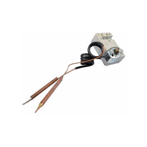 Thermostat a bulbes, ARISTON, Ref. 60000954