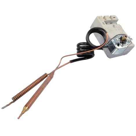 Thermostat à bulbes Réf. 60000954 ARISTON THERMO