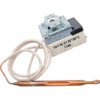 Thermostat à bulbes Réf. 921034