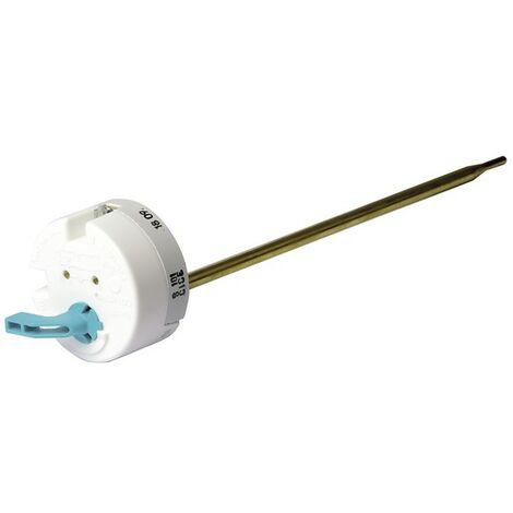 Thermostat à canne TSE 220 à levier - COTHERM : TSE00175