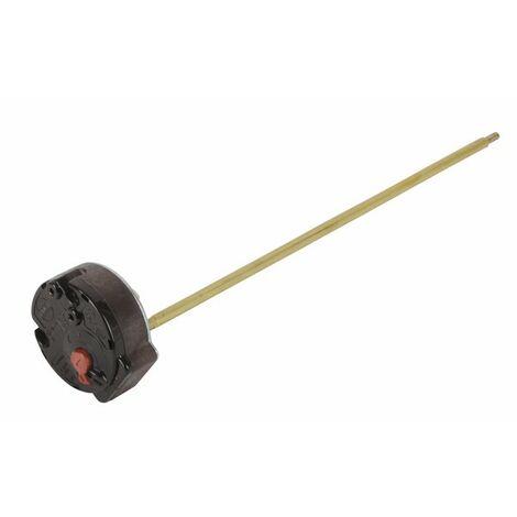 Thermostat à canne L265 - CHAFFOTEAUX : 61402248