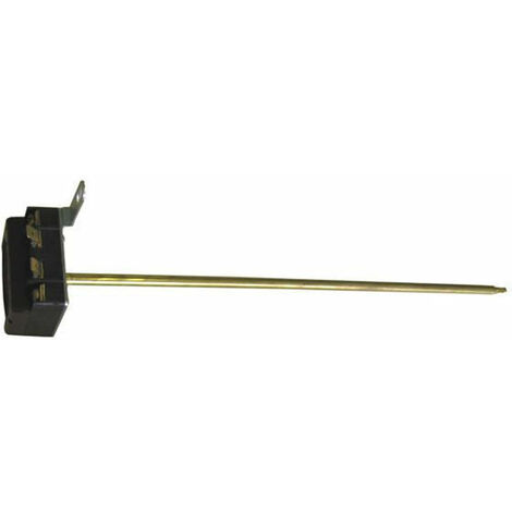 Thermostat a canne Lg 300 monophase, ARISTON, Ref. 60000678