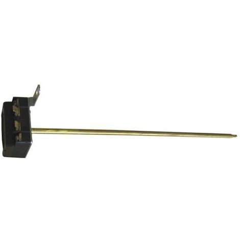 Thermostat à canne Lg 450 monophasé Réf. 60000683 ARISTON THERMO