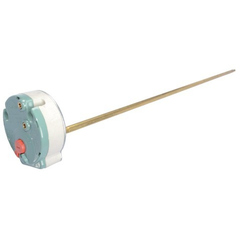 Thermostat à canne longueur 450mm Réf. 60001263 ARISTON THERMO