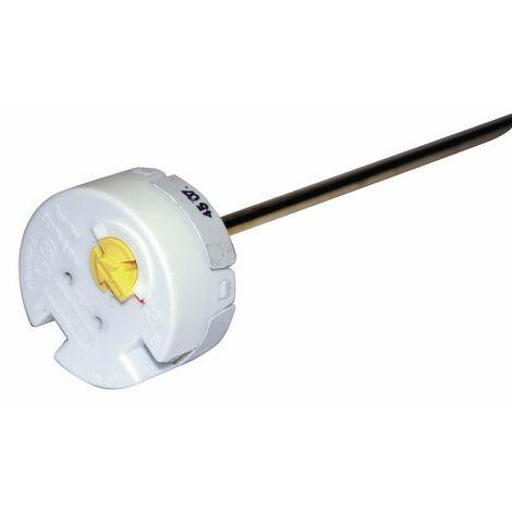 Thermostat à canne TSE 350 - COTHERM : TSE0001707