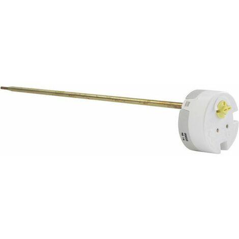 Thermostat à sonde rigide TUS / TSE Cotherm
