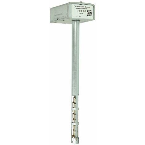 Thermostat air chaud Honeywell L4064B2210U