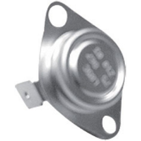 Thermostat antirefoulement DTG 120 S Réf. 83758798