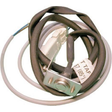 Thermostat AR CPL910EL Pour : DTG 120 S / DTG S 110 DIEMATIC ECO.NOX / DTG S 110 ECO.NOX Réf. 83758637 DE DIETRICH