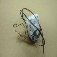 Thermostat bbsc0143 Réf 7615554
