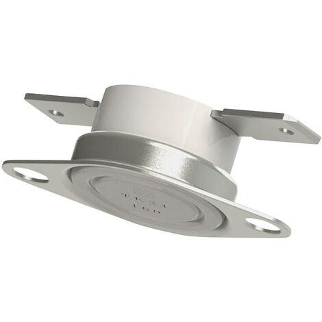 Thermostat bimétallique série TK24 X469011