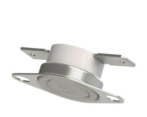 Thermostat bimétallique Thermorex TK24-T01-MG01-Ö200-S185 250 V 16 A ouverture 200 °C fermeture 185 °C 1 pc(s)