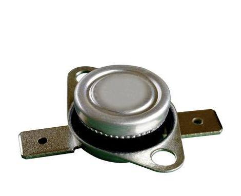 Thermostat bimétallique Thermorex TK24-T01-MG01-Ö45-S35 250 V 16 A ouverture 45 °C fermeture 35 °C 1 pc(s)