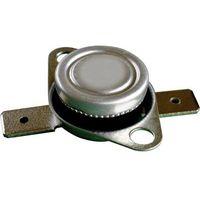 Thermostat bimétallique Thermorex TK24-T01-MG01-Ö95-S85 250 V 16 A ouverture 95 °C fermeture 85 °C 1 pc(s)