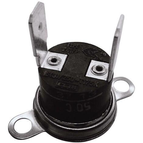 Thermostat bimétallique W90767