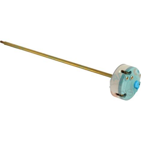 Thermostat BTS plus 300 16A Réf. 65101286 ARISTON THERMO