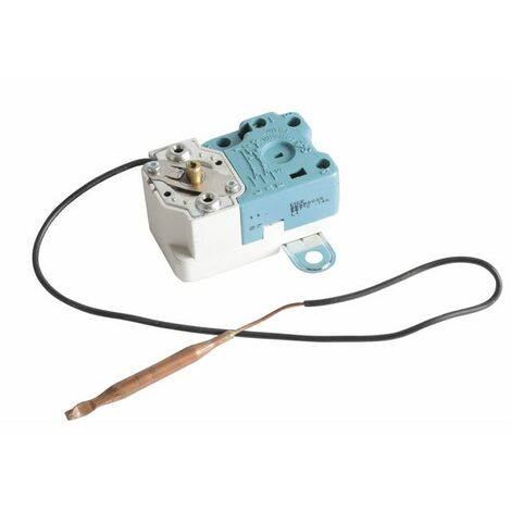 Thermostat Chauffe eau BBSB0005 - COTHERM : BBSB000507