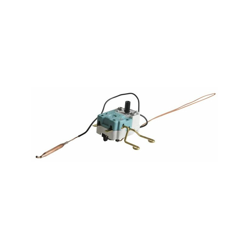 Type BBSC mod/èle /à 1 bulbe COTHERM : BBSB000507 Cotherm Thermostat de chauffe eau COTHERM