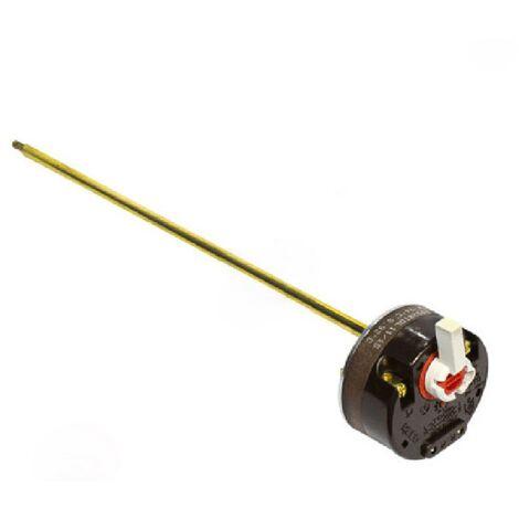 Thermostat Chauffe-eau Reco Avec Surete 20a AST00206023 Pour CHAUFFE EAU