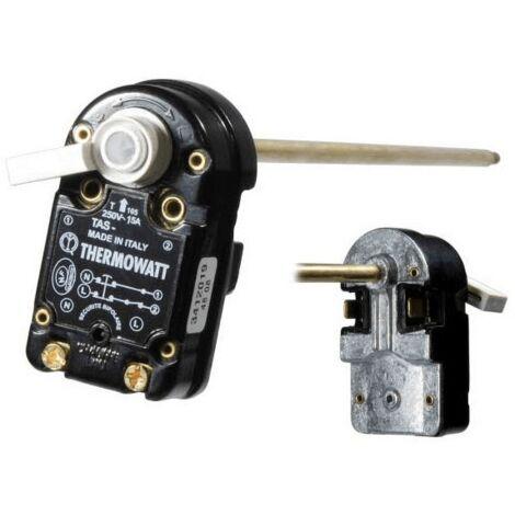 Thermostat Chauffe-eau Tas R300 Ariston WTH401AR Pour CHAUFFE EAU