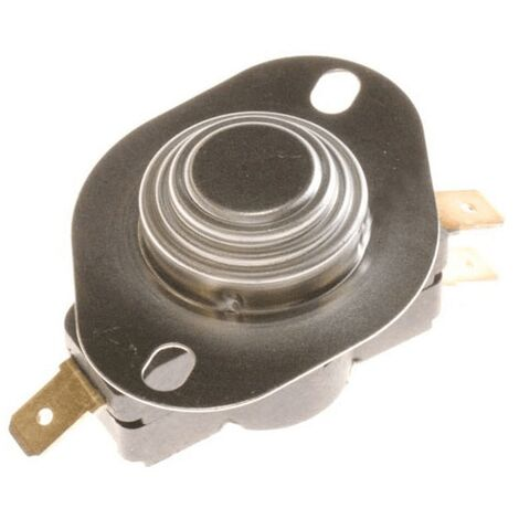 Thermostat Contact Ouvrant 00423037 Pour SECHE LINGE