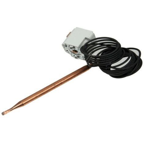 Thermostat Cotherm Gtlu3021 132003700 Pour REFRIGERATEUR