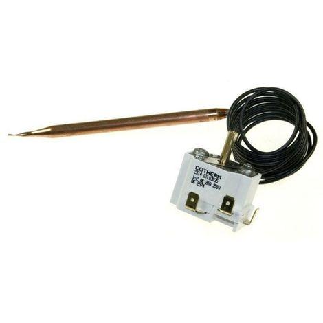 Thermostat Cotherm Gtlu3035 1.32.0044.00 Pour REFRIGERATEUR