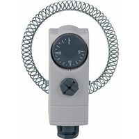Thermostat d applique TC/N-RE reglage externe