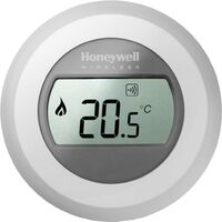 Thermostat d'ambiance Evohome « Round » W975131