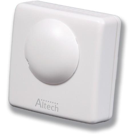 Thermostat d'ambiance mécanique ALTECH