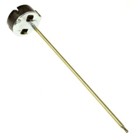 Thermostat De Chauffe Eau An300fp C00013641 Pour CHAUFFE EAU