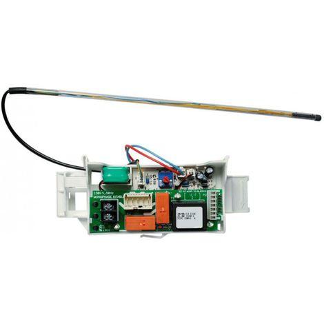 thermostat de chauffe eau électrique thermor mono kitable VM Réf.029309