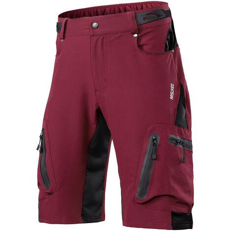 Thermostat de plomberie WIFI 100 ~ 240V, 3A SAS922WHL-7W-S-WIFI