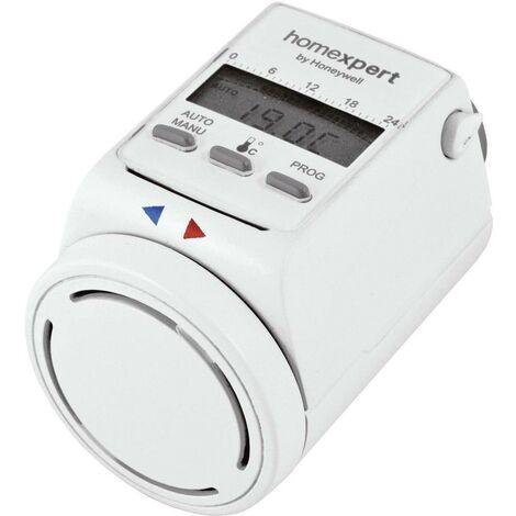 Thermostat de radiateur 8 à 28 °C Honeywell Home HR20 Style 1 pc(s)