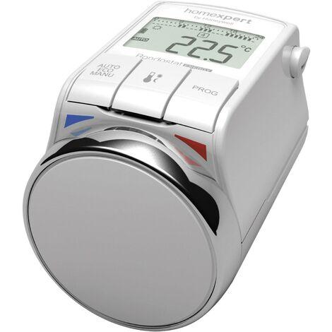 Thermostat de radiateur 8 à 28 °C Honeywell Home HR25-Energy 1 pc(s) S89589
