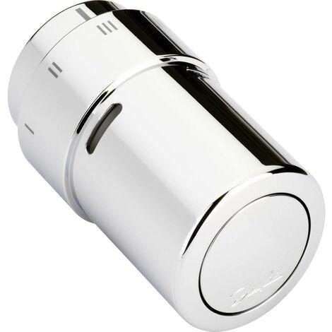 Thermostat de radiateur Danfoss RAX 013G6170 mécanique 8 à 28 °C 1 pc(s)