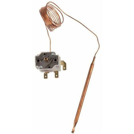 Thermostat de réglage - Cotherm