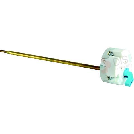Thermostat de réglage et sécurité à canne TSE Réf 070195 THERMOR