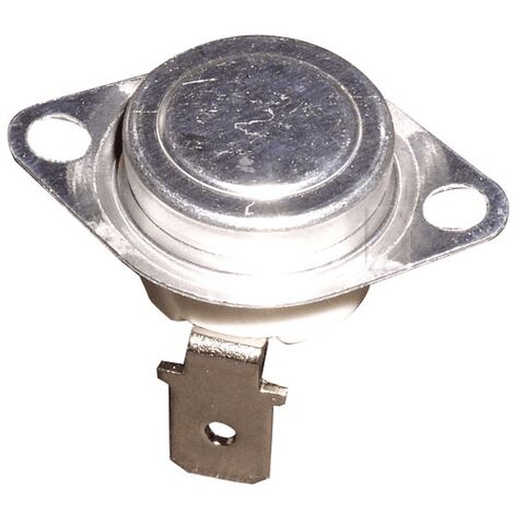 Thermostat De Securite 175° 36fxh16 5432490 Pour SECHE LINGE