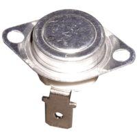 Thermostat De Securite 175° 36fxh16 5432490 Pour SECHE LINGE