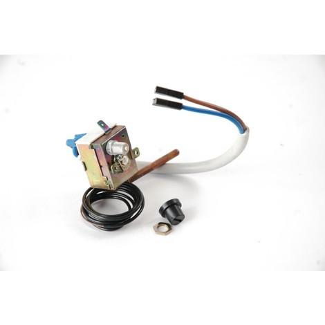Thermostat de sécurité ATR Réf. R100506