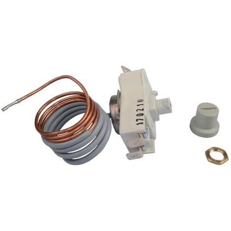 Thermostat de sécurité Réf. 921053 ARISTON THERMO