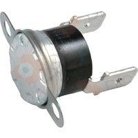 Thermostat de sécurité surchauffe Réf. 178960 ATLANTIC PAC ET CHAUDIERE